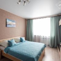 Apartment TwoPillows Forum