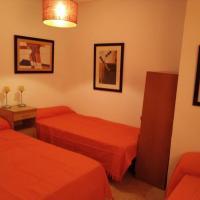 Precioso apartamento en Salou enfrente de la playa