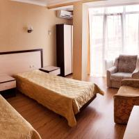 Мини-гостиница Елена