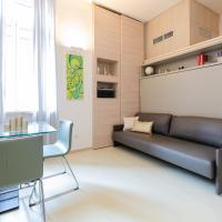 Design central studio - Porta Romana