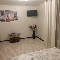 Отель Настоящий отдых