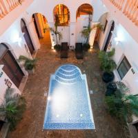 Masaya Hostel Santa Marta, Santa Marta