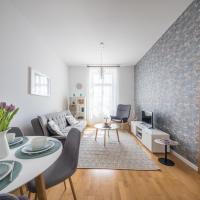 Apartments, Millennium Suite