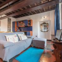 Colosseo & San Clemente Cozy Flat