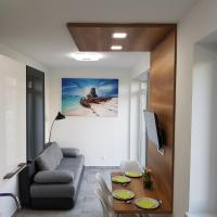 Apartments, Lakefive Apartments Balatonfüred