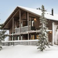 Holiday Home Kotka a