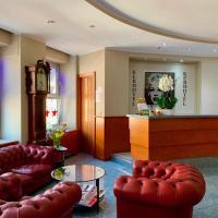 Keb Hotel
