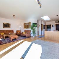 Penthouse Apartment Helenka