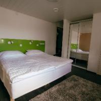Bed & Breakfast Artjärvi