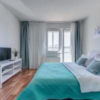 KristaKosta apartment