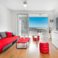 Apartments, Apartment NEAR THE BEACH - Minka Split