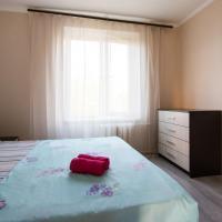 Apartament Azovskaya 9 - Nahinovskiy Prospekt