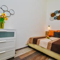 Heart Apartment