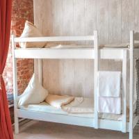 Хостел Oh My Bed Lomonosov
