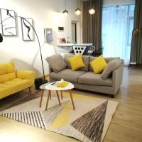 Apartments, A&G Apartment