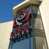 Dodo Hotel