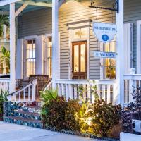 Southernmost Inn Adult Exclusive, Key West