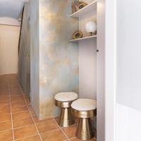 Casa Rainbow Sitges, Sitges