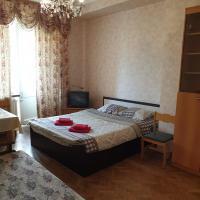 Мини-гостиница Звезда Курская