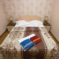 Отель Мери