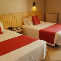 Hotel Piccadilly Sitges, Sitges