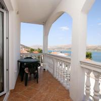 Apartamenty, Apartments by the sea Mastrinka, Ciovo - 4647