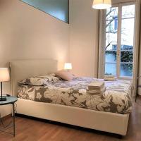 apartmentbell - Zona Piazza Risorgimento