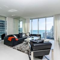 Icon Brickell Apartments