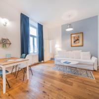 Vienna-Vintage-Apartment