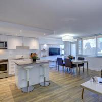 Town Inn Suites, Toronto