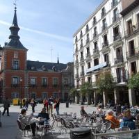Hostal La Perla Asturiana