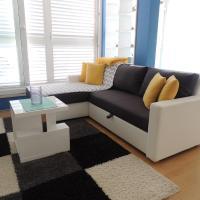 Apartments, Studio apartman Mijo