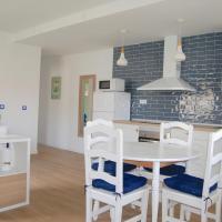 Cambrils - Llosa - 2CH - Terrasse - Jardin et Parking privé