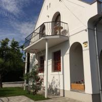 Guest houses, Villa Elysium