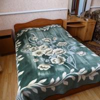 Гостевой дом На Крымской 55