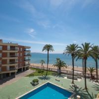 GoCosta Sol de España E