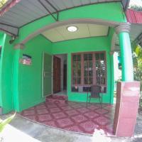 Village House RD