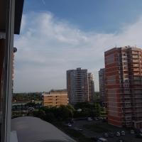 Apartment on Kalinina 350/8