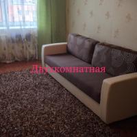Апартаменты Смоленск