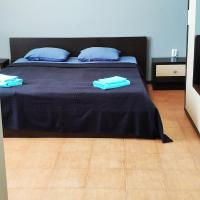 Holidays Rooms Gelendzhik