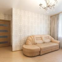 Уютные двухкомнатные апартаменты м Академика Янгеля