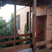 Гостевой дом Отдых в Анапе у Лены