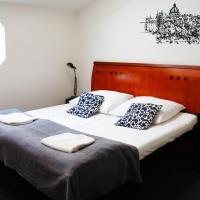 Hostel Miles