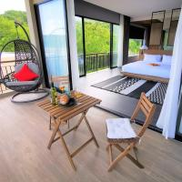 Nai Harn Luxury Lakeview