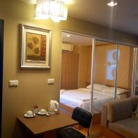 Bed and breakfasts, Greenview ekkamai10 Residence