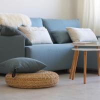 Apartamenty, CHILLIapartamenty - Bliżej Morza - HYGGE