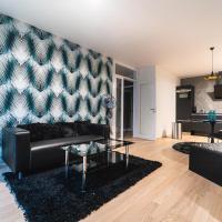 Apartamenty, In Apartments