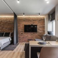 S7 Apartment