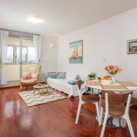Apartments, Sun Spalato Fresh