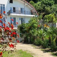 Гостевые дома, Sanni Guest House